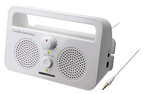 【送料無料】audio-technica SOUND ASSIST お手元...