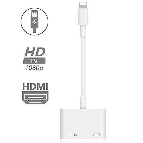 【送料無料】HDMI 変換ケーブル 新版バージョン i...