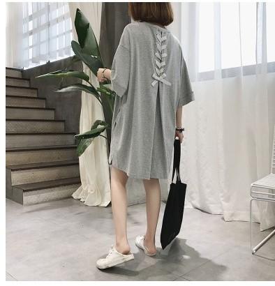 韓国 ファッション ワンピース オルチャン 韓国 ...