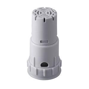 FZ-AG01K1 シャープ 加湿空気清浄機用交換カー...