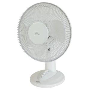 【在庫僅少】KI-1000 テクノス 30cmお座敷扇風機 ...