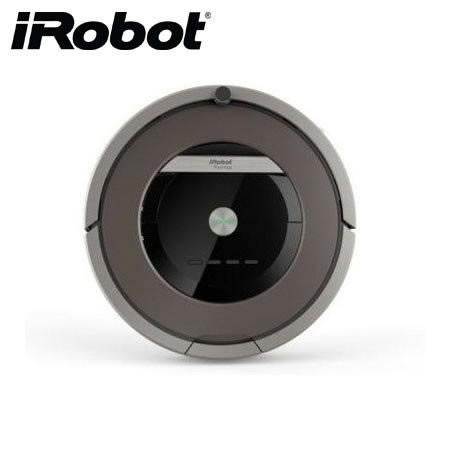 「国内正規品」R870060 アイロボット ロボット掃...
