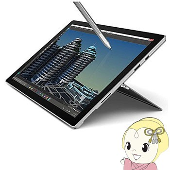 Surface Pro 4 CR3-00014 マイクロソフト タブレ...