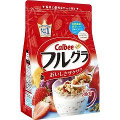 【タイムセール】【訳あり】カルビー(calbee) フ...