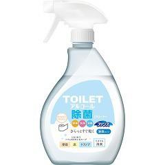 香りのファンス トイレ アルコール除菌クリーナー...