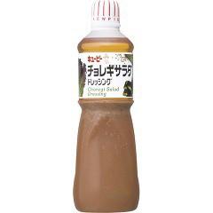 キユーピー 業務用 チョレギサラダ ドレッシング(...