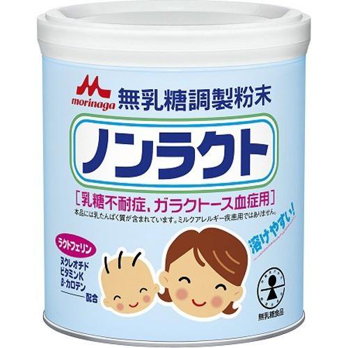 ノンラクト(300g)[ミルク その他]