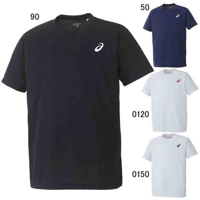 アシックス Tシャツ XA101N