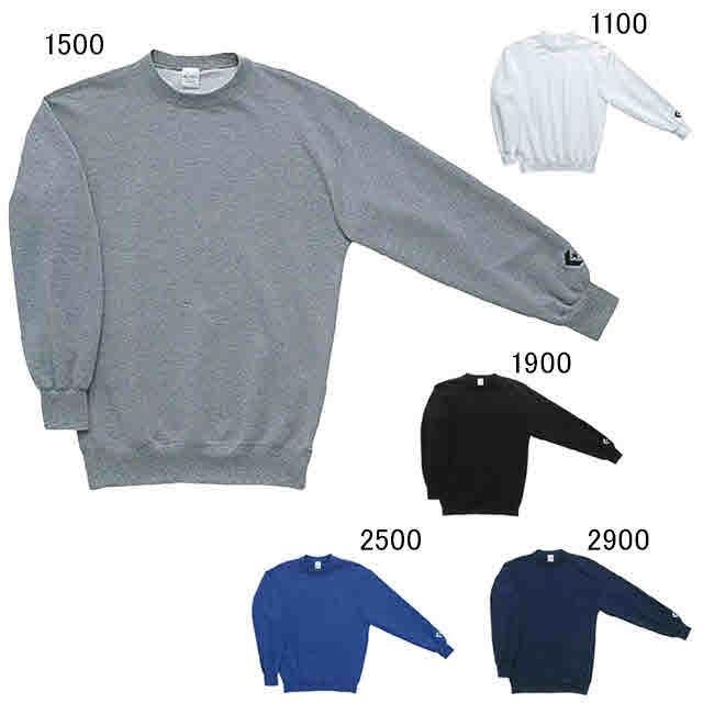 コンバース スウェットシャツ CB141201