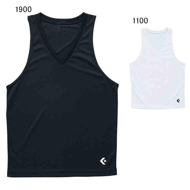 コンバース ゲームインナーシャツ CB251703