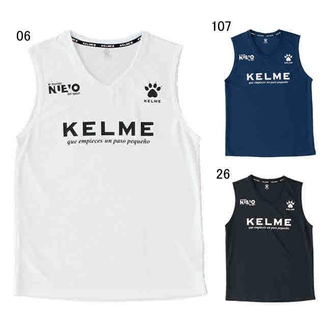 ケルメ インナーシャツ KC218300