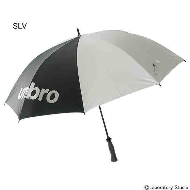 アンブロ UV ケアアンブレラ(全天候型) UJS9700...