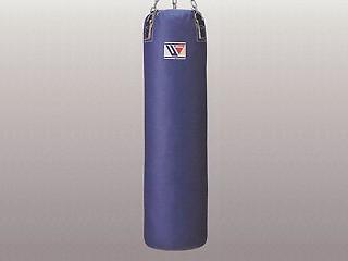 ウイニング トレーニングバッグ TB-6000
