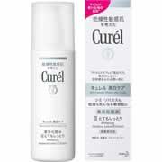 【キュレル 美白化粧水 3 とてもしっとり 140ml ...