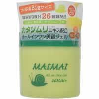 【MAIMAI オールインワンジェル 230g】