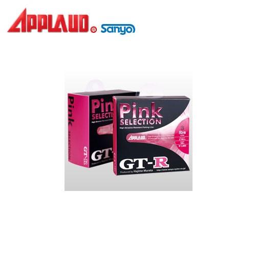 ●サンヨーナイロン アプロード GT-R ピンク セ...