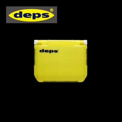 ●デプス Deps タックルボックス 318SD