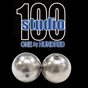 ●エンジン スタジオ100 タングステンシンカー ...