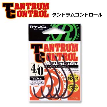 ●リューギ Ryugi タントラムコントロール スト...