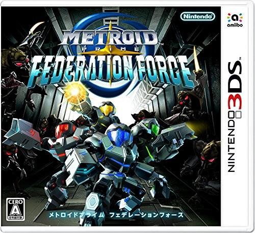 [100円便OK]【新品】【3DS】メトロイドプライム ...