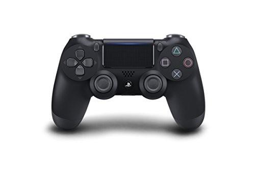 【新品】【PS4HD】ワイヤレスコントローラー(DUAL...