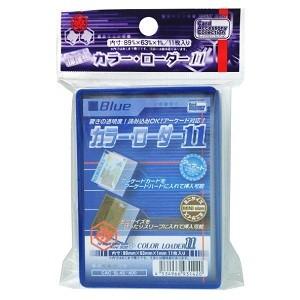 [100円便OK]【新品】【TTAC】(CAC-SL42)カラー・...