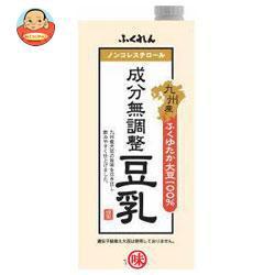【送料無料】ふくれん 九州産ふくゆたか大豆 成分...
