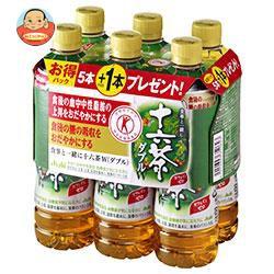 【送料無料】【賞味期限18.01.09】アサヒ飲料 食...
