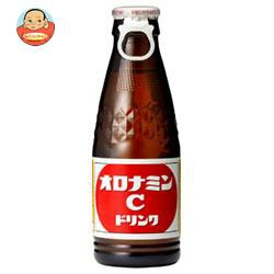 【送料無料】大塚製薬 オロナミンC 120ml瓶×50本...