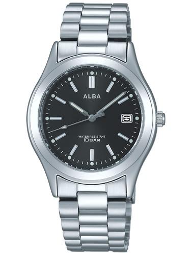 セイコー アルバ SEIKO ALBA 腕時計 メンズ 時計 ...