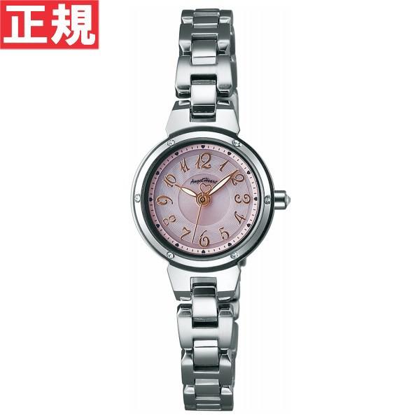エンジェルハート Angel Heart 腕時計 レディース...