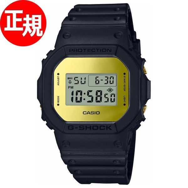 Gショック G-SHOCK 限定モデル 腕時計 メンズ 560...