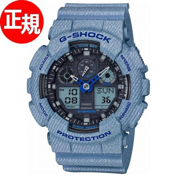 カシオ Gショック CASIO G-SHOCK 限定モデル 腕時...