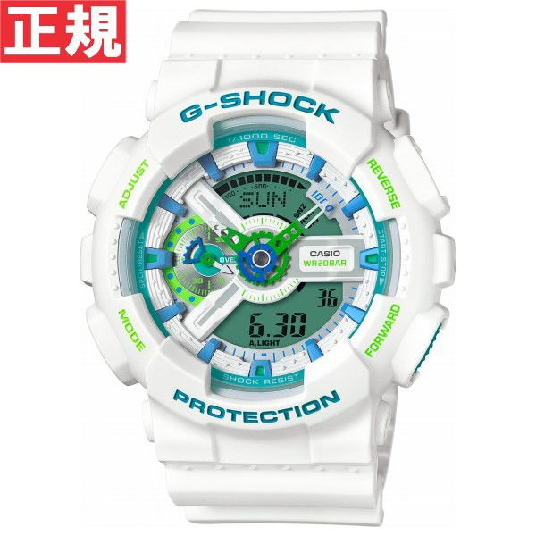 カシオ Gショック CASIO G-SHOCK 腕時計 メンズ ...