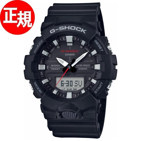 カシオ Gショック CASIO G-SHOCK 腕時計 メンズ G...
