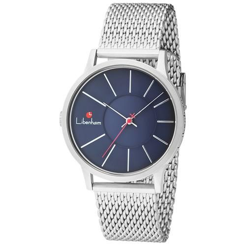 リベンハム Libenham 腕時計 メンズ/レディース ...