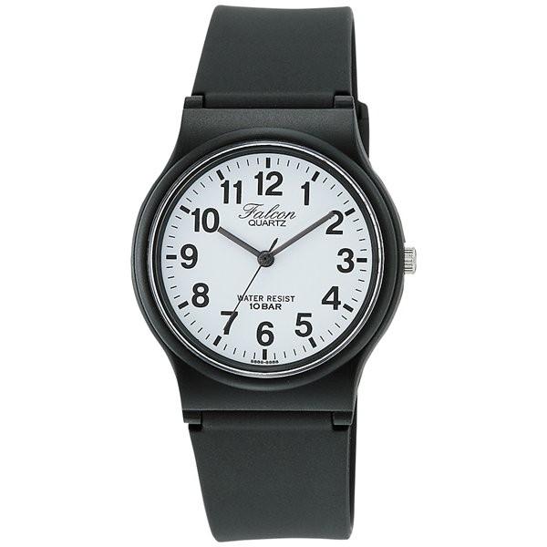Q&Q キューアンドキュー 腕時計 メンズ/レディー...