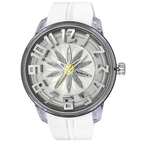 テンデンス Tendence 腕時計 メンズ/レディース ...