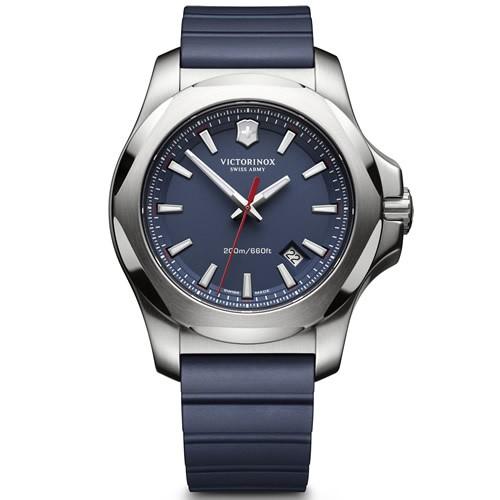 ビクトリノックス VICTORINOX 腕時計 メンズ イノ...