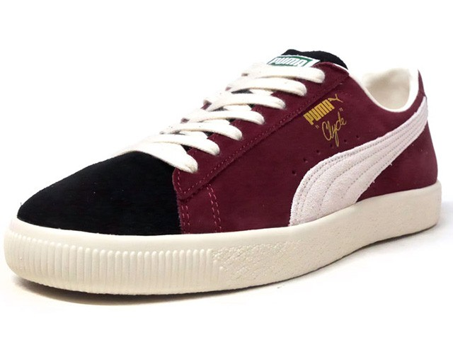 """Puma CLYDE FROM THE ARCHIVE """"LIMITED EDITION ..."""