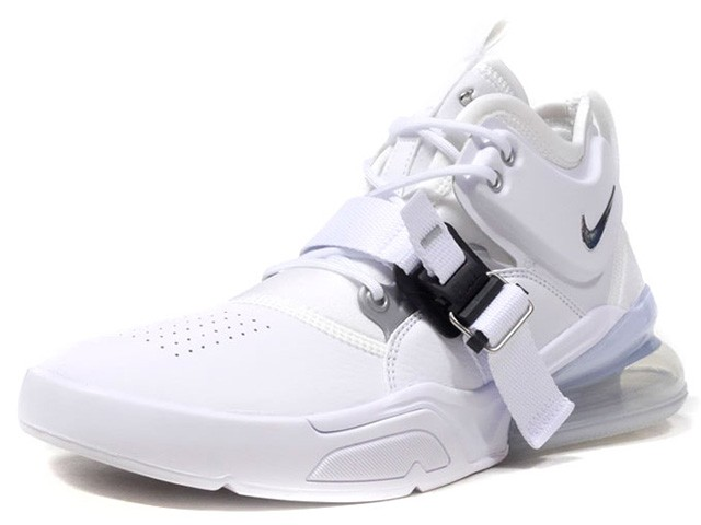 """NIKE AIR FORCE 270 """"LIMITED EDITION for NSW""""..."""