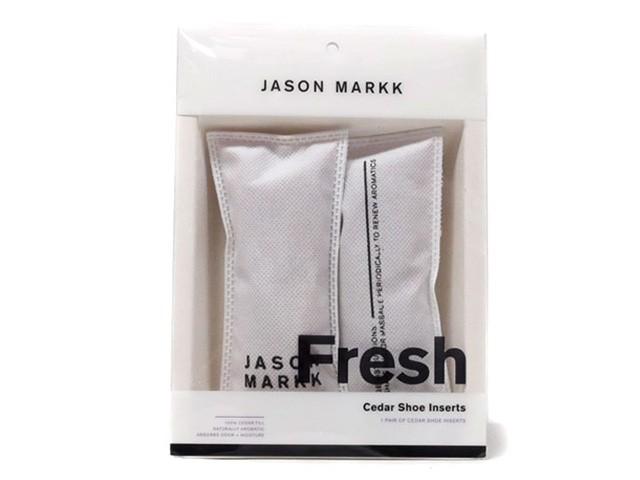JASON MARKK JASON MARKK CEDAR FRESHENER  (JA...