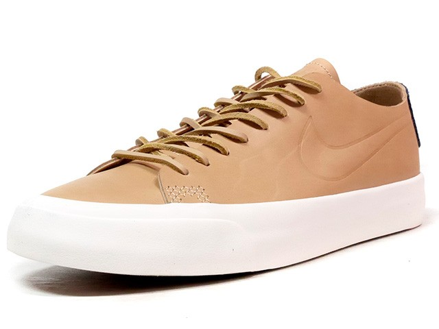 "NIKE BLAZER STUDIO LOW AS QS ""5 DECADES OF BA..."