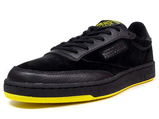 "Reebok CLUB C 85 INV ""INVENTOR PACK"" ""LIMITED..."