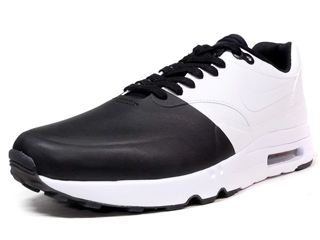 "NIKE AIR MAX I ULTRA 2.0 SE ""LIMITED EDITION ..."