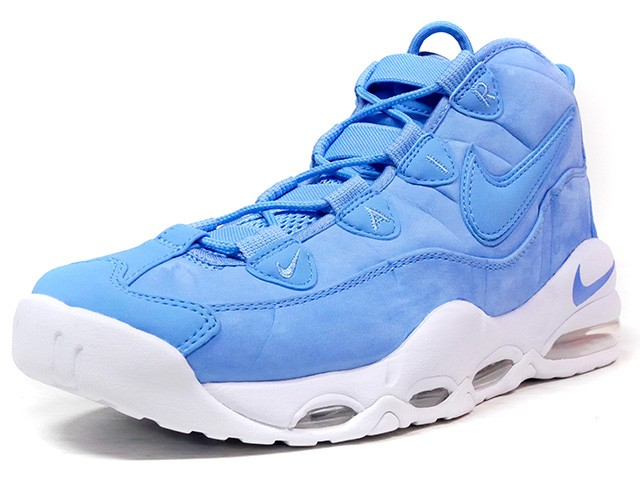 "NIKE AIR MAX UPTEMPO 95 AS QS ""UNIVERSITY BLU..."