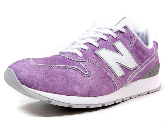 "new balance MRL996 ""LIMITED EDITION"" JT (MRL..."