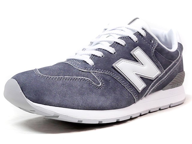 "new balance MRL996 ""LIMITED EDITION"" JU (MRL..."