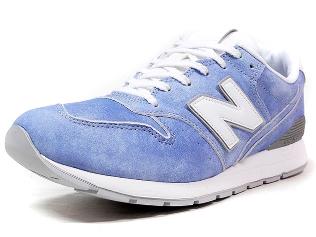 "new balance MRL996 ""LIMITED EDITION"" JX (MRL..."