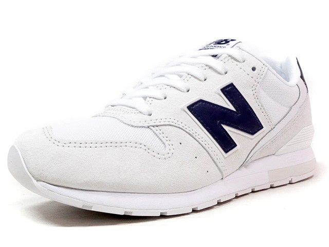 "new balance MRL996 ""LIMITED EDITION"" JL (MRL..."